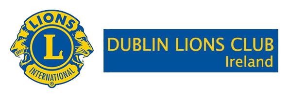 Dublin Lions Club -